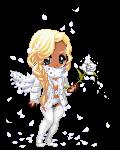XxToXic_cHeRI_LoVErxX's avatar