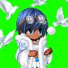 Zena Barona's avatar