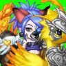 Pyxz's avatar