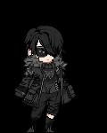 Menkings IV's avatar