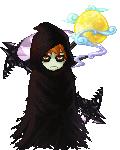 Gravechylde's avatar