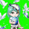 Dragon_Mistress94's avatar