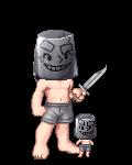 cranium coccyx's avatar