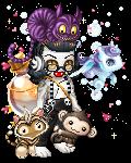 NaRuTo_LoVe_SiCk's avatar