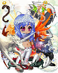 sexy_cristal's avatar