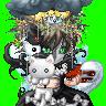 lactaid's avatar