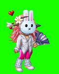 chipthecuteduck's avatar