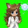 ~Tikia_Doll~'s avatar