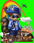 big sexy666's avatar
