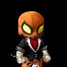 E N V O Y's avatar