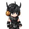 TH3 J0K3R IZ H3R3's avatar
