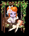 Ophelian's avatar