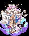 xXDarkAngelPrinceXx's avatar