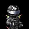 Weaver_of_Lies's avatar