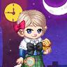The Mouse Avenger's avatar