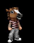 IncubusLancelot's avatar