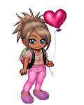 lilmisspurdii 's avatar