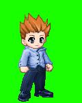 Roy113093's avatar