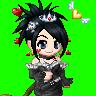 PreciousAngel25's avatar