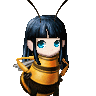 Anubee IS Soviet Russia's avatar