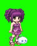 yuri 8097's avatar