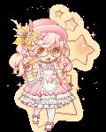 Vesta Lucro's avatar