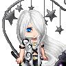 mysteryangel14's avatar