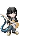 xDarkShadows's avatar