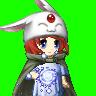 oyobasan's avatar