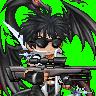 xXJephi_wat the pho_408Xx's avatar