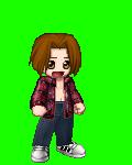Black_Baby_Borrel's avatar