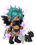 Eruko-Chan's avatar