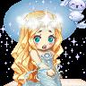 Little_Miss_Princess23's avatar