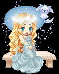 Little_Miss_Princess23