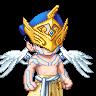 Hostile Euphoria's avatar