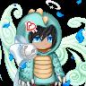 xProxie's avatar