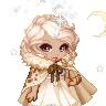 Beautiful-Yet-Dangerous's avatar
