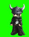 DemonKnightX