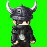 DemonKnightX's avatar