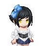 Clandestine_H's avatar