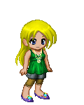 OceanMearmaidPrincess's avatar