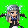 ke2r0z's avatar