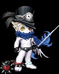 k1988's avatar