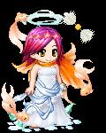 shimizu002's avatar