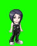 dark_angel_mcr15's avatar