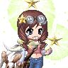 XoXo8Music's avatar