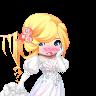 Xx_Rose Noir_xX's avatar