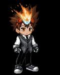 llAngelo Outcastll's avatar
