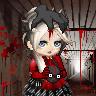 catilina2's avatar