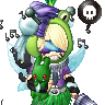 The Muffin Faerie's avatar